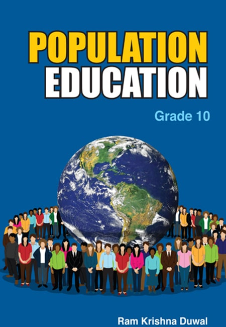 Population Education 10