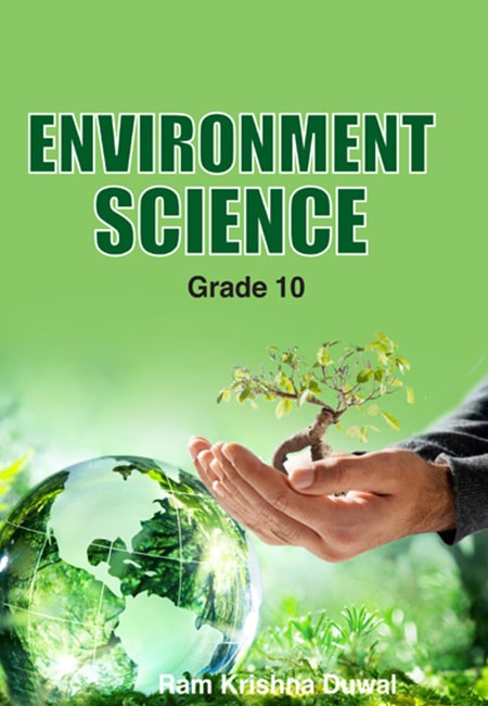 Environment Science 10
